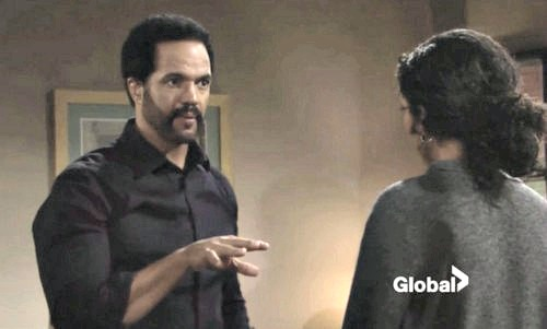 The Young and the Restless Spoilers: Neil Threatens Hilary – Mariah Gets Shocking News - Gloria Demands Answers from Lauren