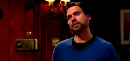 The Young and the Restless Spoilers: Tuesday, March 6 – Nikki Delivers Harsh Orders – Billy Betrays Victoria