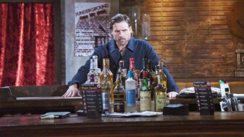The Young and the Restless Spoilers: Time For Nick To Leave Genoa City – Victor Will Be Taught A Lesson