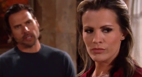 The Young and the Restless Spoilers: Melissa Claire Egan Y&R Exit Shocker - Fans' Surprising Reaction to Losing Chelsea
