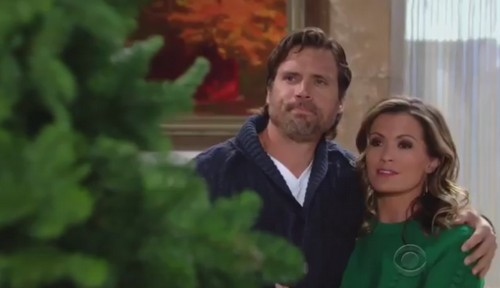 The Young and the Restless Spoilers: New Orleans Trip Secret Revealed – Chick and Philly Shocker Exposed