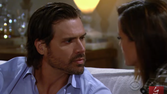 'The Young and the Restless' Spoilers: Christmas Eve Shockers and Miracles – Check Out Genoa City's Holiday Happenings