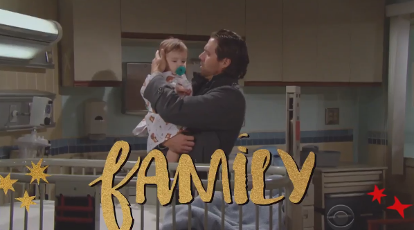 'The Young and the Restless' Spoilers: Nick Genetically Linked to Christian's Food Allergy – Summer Flashback Recalled