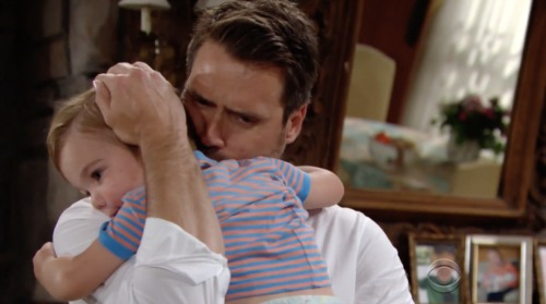 The Young and the Restless Spoilers: Tuesday, June 12 – Jack's Bio Dad Hunt News, Neil Finds Clues – Kyle Distrusts Summer