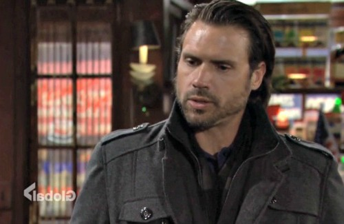 The Young and the Restless Spoilers: Door Wide Open For Shick Reunion – Will Sharon and Nick Walk Through Together?