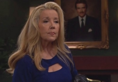 The Young and the Restless Spoilers: Victoria Betrays Victor with a Dangerous Decision – Victor Loses Biggest Ally