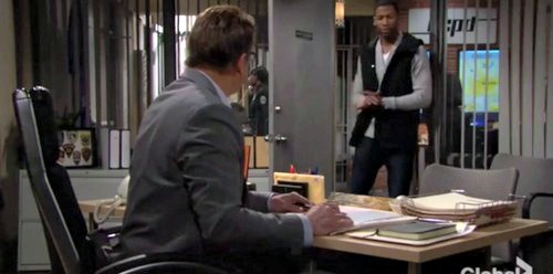 The Young and the Restless Spoilers: Tragic Death Revealed - Genoa City Panics