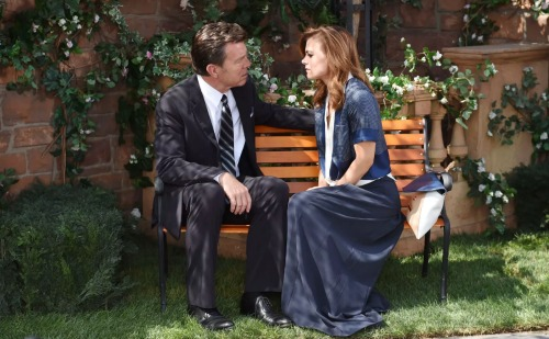 The Young and the Restless Spoilers: Gina Tognoni's Greatest Work as Phyllis - Marco Reference Stirs Emotions