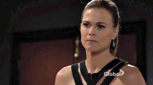 'The Young and the Restless' Spoilers: Phyllis Helps Jack Destroy Newman, Summer Tips Off Victor – Ashley Busts Phyllis
