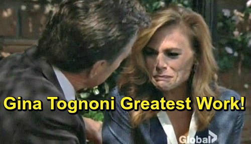 young-and-the-restless-gina-tognoni-phyllis-summers-peter-bergman-jack-abbott-marco-annicelli