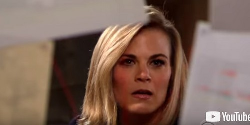The Young and the Restless Spoilers: Wednesday, February 7 – Hilary's Blackmail Shocker – Victor Stuns Nikki - Party Explosion