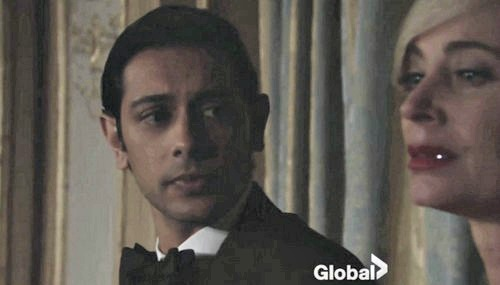 The Young and the Restless Spoilers: Ravi's Jumps Off Jabot Ship – Career and Love In Jeopardy