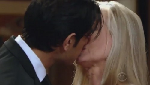 The Young and the Restless Spoilers: Huge Face Mask Sabotage Shocker – Think Outside the Box with These Startling Suspects