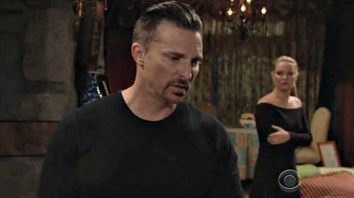 The Young and the Restless Spoilers: The Best and the Worst Y&R Storylines of 2017