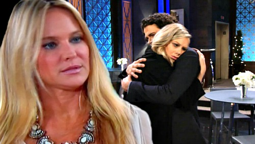 The Young and the Restless Spoilers: Abby's Next Hot Romance – New Love Interest Brings Sizzle