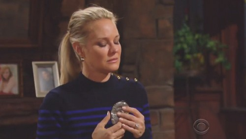The Young and the Restless Spoilers: Dylan Faces Grim Fate – Who's to Blame for Dylan's Perilous Predicament?
