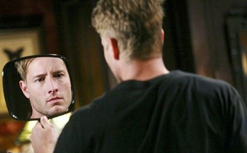 'The Young and the Restless' Spoilers: The Consequences of Adam's Secret Revealed - Gabriel's True Identity Exposed