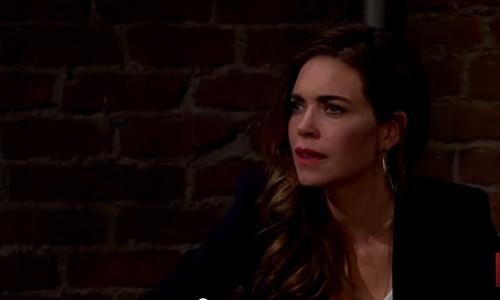 'The Young and the Restless' Spoilers: Victoria Lied, Gun Points to Victor's Guilt - Marisa and Gabe Team Up, Marco Vanishes