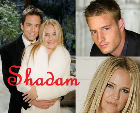 "The Young and the Restless Spoilers: Will ""Shadam"" Reunite as Adam Newman Returns To A Single Lonely Sharon?"