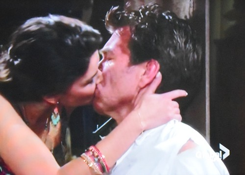 'The Young and the Restless' Spoilers: Flack Deceives Victor, Says Gabriel is Jack's Son – Marisa Rescues 'Marco' on Drug Boat