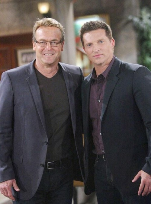 The Young and the Restless Spoilers (Y&R): Dylan Kills Marco - Redeems Victor and Saves Genoa City From Drug Lord Desperado