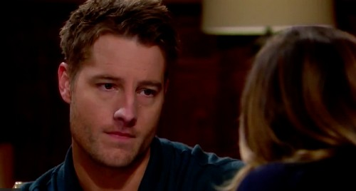 'The Young and the Restless' Spoilers: Jack and Phyllis Set Marriage - Austin's Cruelty Revealed - Drunk Gabriel Blows Cover?