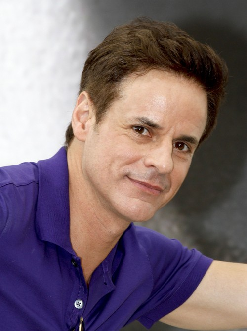 The Young and the Restless Spoilers: Michael Baldwin Has Cancer - Christian LeBlanc To Be Axed By Jill Farren Phelps From YR?
