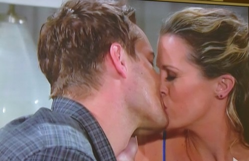 The Young and the Restless (Y&R) Spoilers: Gabe's Reveal as Adam Newman Destroys Sage and Nick's Relationship