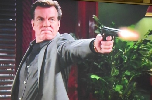'The Young and the Restless' Spoilers: Marco Kills Harding for Saving Jack, Phyllis Next Liability on Drug Lord's Murder List