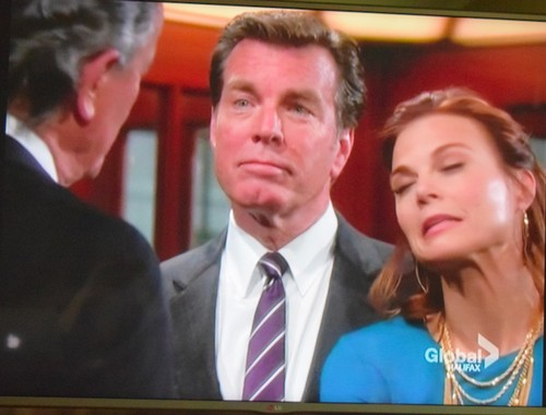 'The Young and the Restless' Spoilers: Jack on Ship Headed Home, Kevin Doubts Tobias' Guilt, Faith Upset by Sage's Pregnancy