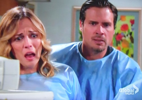 The Young and the Restless Spoilers: Nick's Holiday Heartbreak – Christian Paternity Revealed, Chelsea's Devastating Secret Out