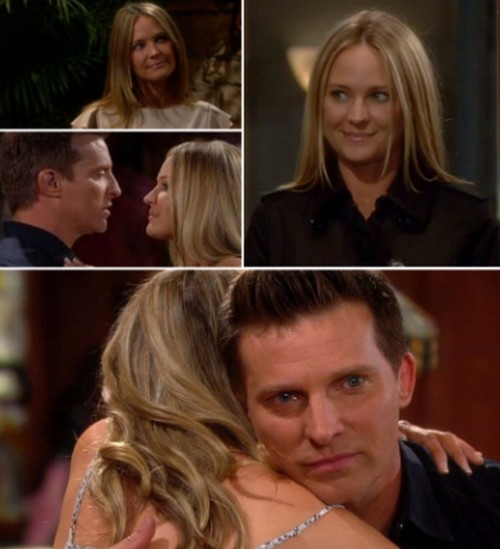 The Young and the Restless (Y&R) Spoilers: A Miscarriage, Sharon Off Her Meds and A Stolen Baby