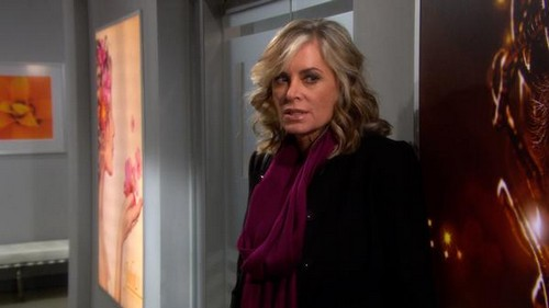 The Young and the Restless Spoilers: Joe Ends Avery and Dylan's Engagement, Christine and Paul Pregnancy Fight