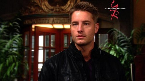 The Young and the Restless Spoilers: Adam Tells Jack Billy Shot Him - Gabriel Makes A Move On Chelsea - Avery Shocked!