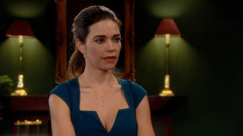 The Young and the Restless Spoilers: Dylan's Life In Danger, Avery Fantasizes About Joe, Summer and Fen Fight
