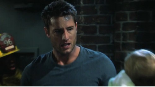 The Young and the Restless Spoilers: Plane Crash - Lily and Joe Dead – Connor Seriously Injured, Gabriel Must Reveal He's Adam?
