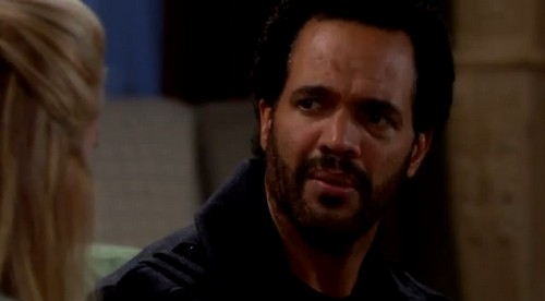 'The Young and the Restless' Spoilers: Neil Confesses To Devon - Avery Gets a Wedding Dress - Kelly Works Victor's Plan