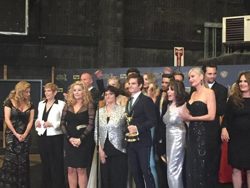 'The Young and the Restless' Spoilers: Y&R Twisted Storylines Crave Resolution - Kevin or Detective Harding The Cabin Killer?