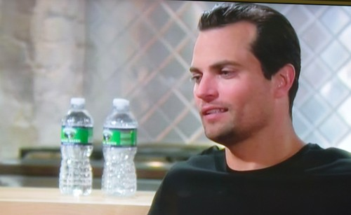 'The Young and the Restless' Spoilers: Gabriel to Reveal Truth About Baby, Mariah Posed As Killer, Avery Learns Joe Can Walk