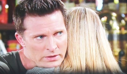 'The Young and the Restless' Spoilers: Avery Wants Dylan Back - Joe Hooks Up with Lily - Both Women in Danger?