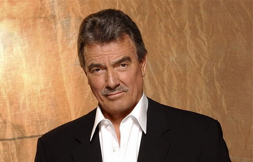 The Young and the Restless Spoilers: Will Victor Newman Escapes Jail and All Consequences For His Crimes If Marco Dies?