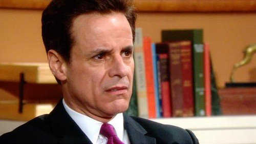 The Young and the Restless News & Spoilers: Magic Love Potion Helps Ashley Woo Stitch - Sharon's Warning from Madame Isadora