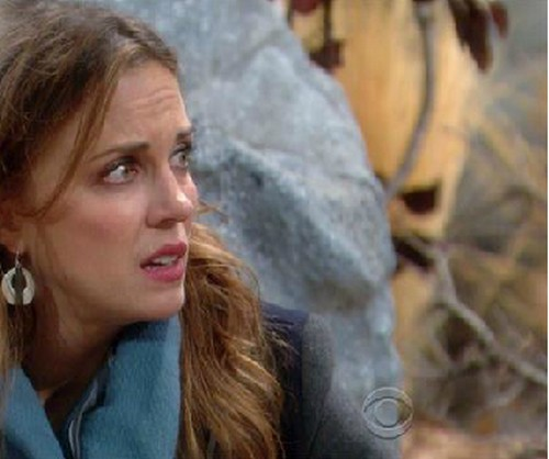 The Young and the Restless Spoilers: Adam Leaves Nick To Die After He and Sage Find Brother Trapped and Injured In Woods?