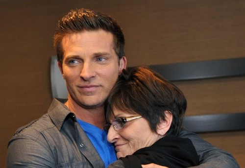 The Young and the Restless Spoilers: Y&R Fires Josh O'Connell and Head Writers – Jill Farren Phelps Next To Go?