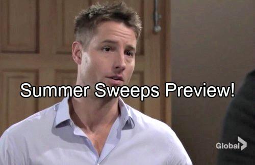 yr-summer-sweeps