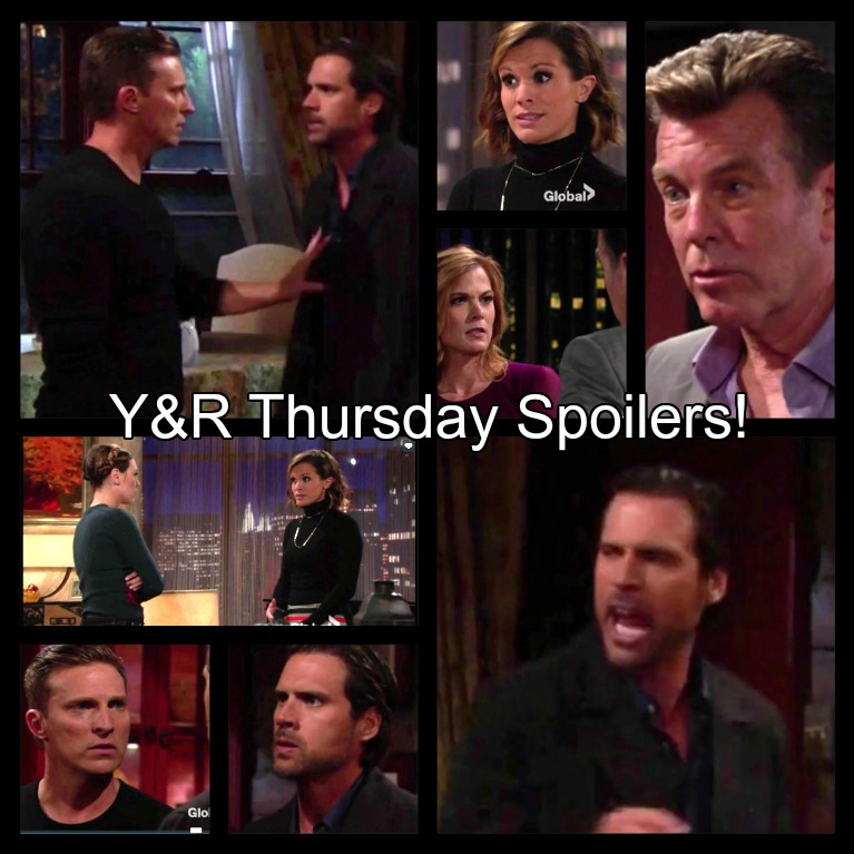 yr-thursday-spoilers-nov-3