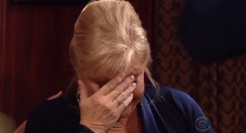 The Young and the Restless Spoilers: Graham and Dina Are Married - Shocking Courtroom Bombshell Devastates Abbotts