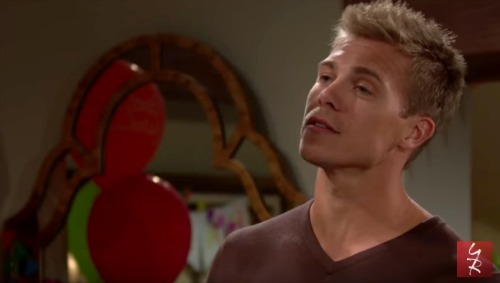 The Young and the Restless Spoilers: Travis Returns After J.T. Dumps Victoria – Another Chance for 'Tricky'