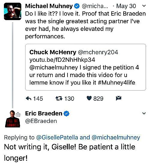 yr-tweet-eric-braeden-michael-muhney-back-1