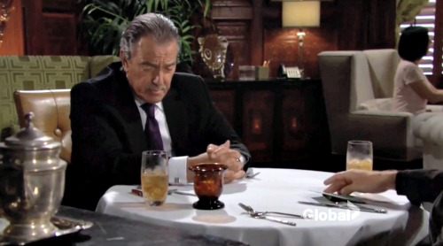 The Young and the Restless Spoilers: Travis Turns Down Victor's Offer – Jill's Matchmaking Ruins Business – Devon Buys GC Buzz